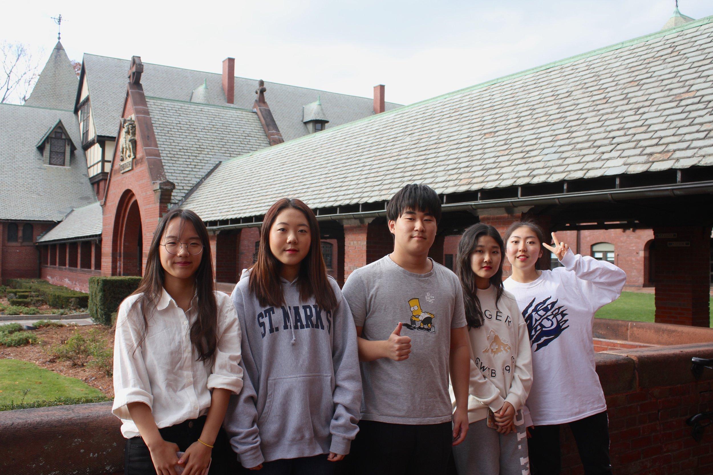 Korean Exchange Students.jpg