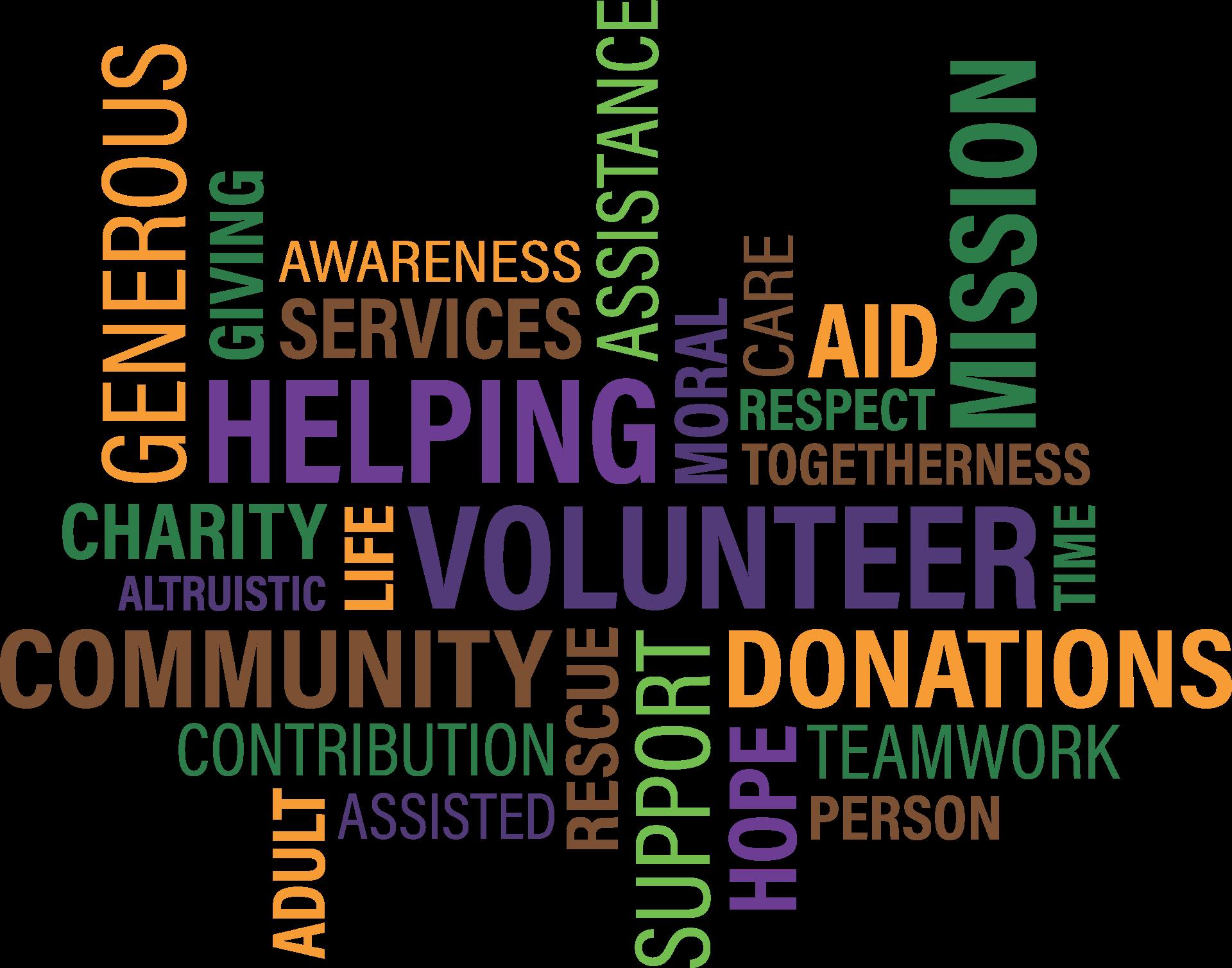 community_service-2.png