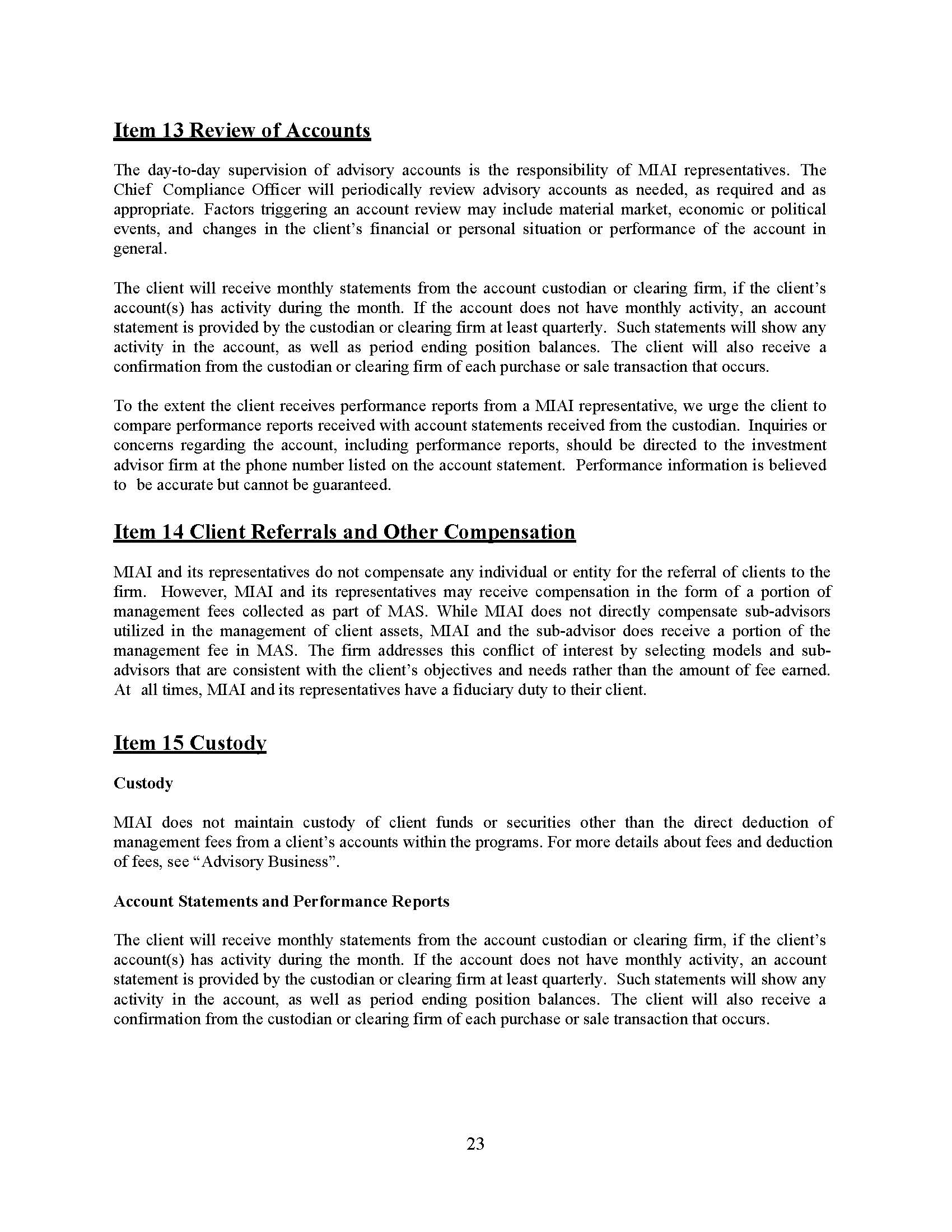 MIAI Brochure 10.1.17_Page_23.jpg