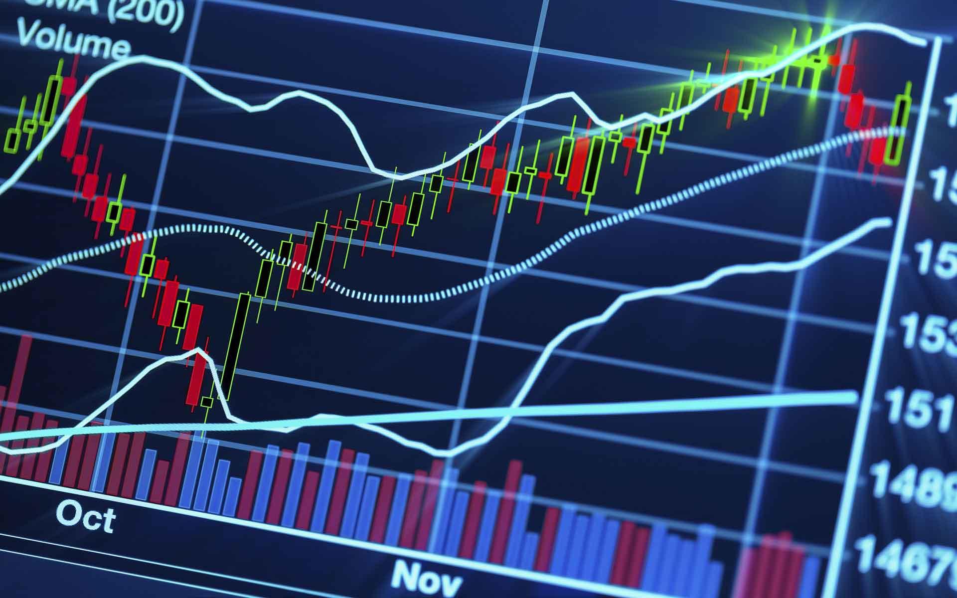 Stock-Market-Background-Wallpaper-23326.jpg