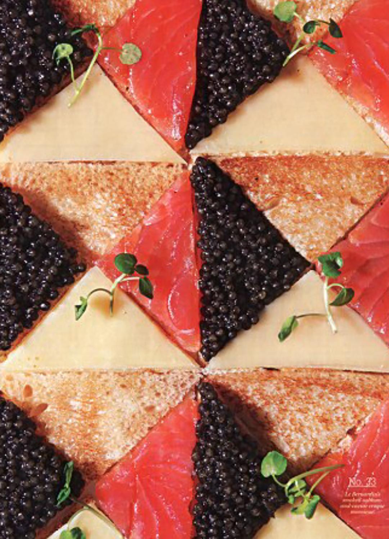 SS - caviar.jpg