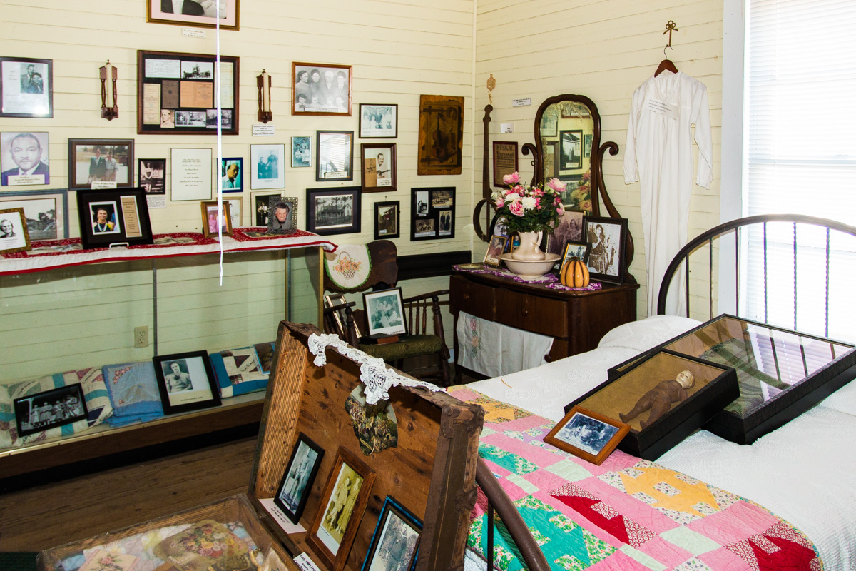 Museum interior and misc photos-16.jpg