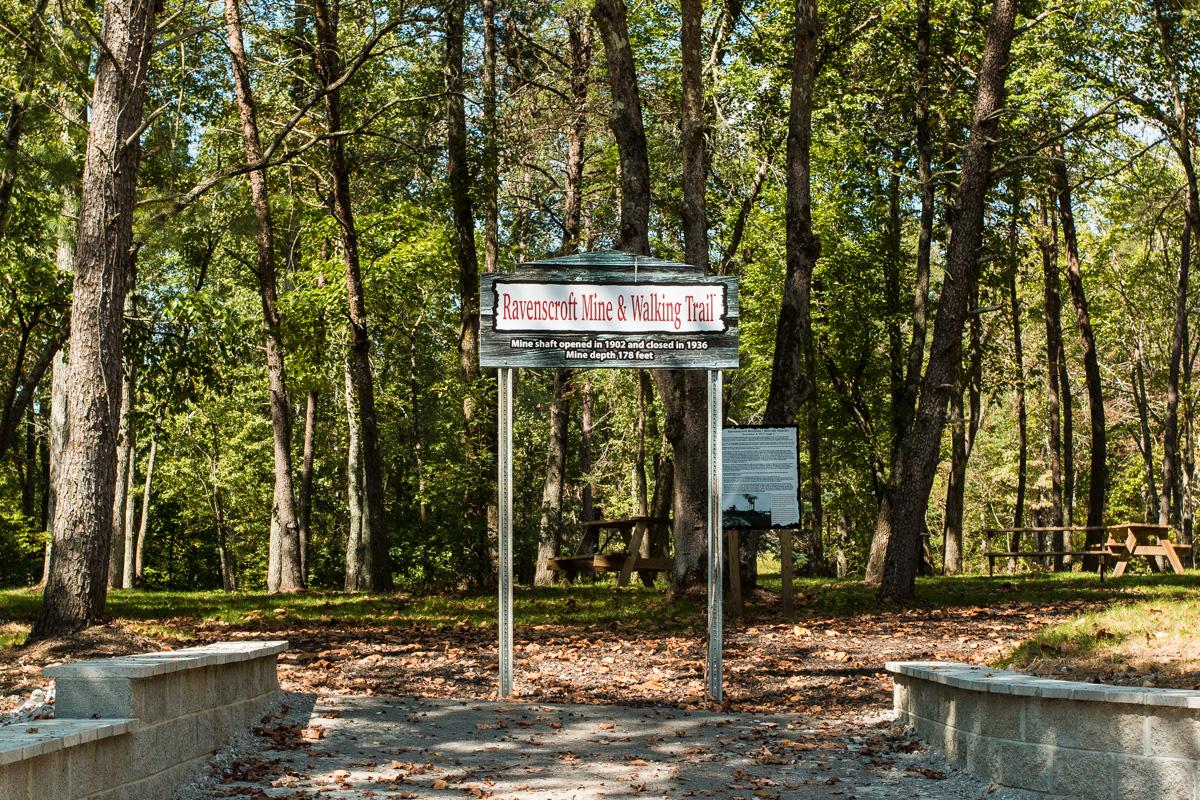Park photos-1.jpg