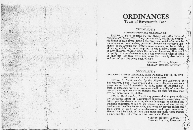 Ravenscroft Code of Ordinances-2.jpg