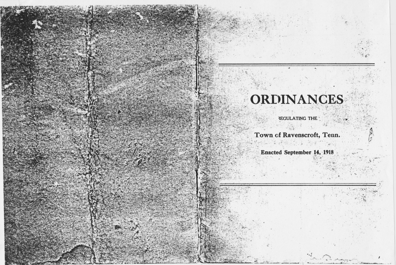 Ravenscroft Code of Ordinances-1.jpg