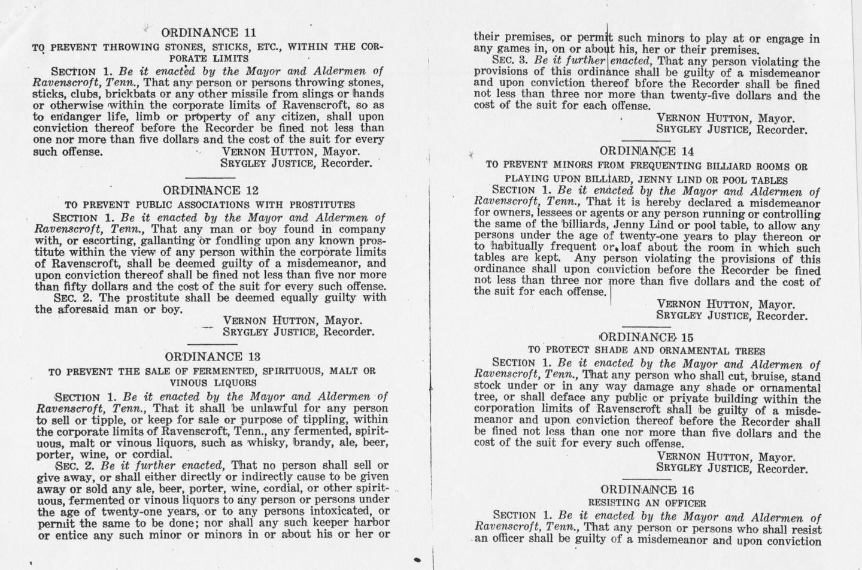 Ravenscroft Code of Ordinances-4.jpg