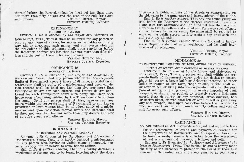 Ravenscroft Code of Ordinances-5.jpg