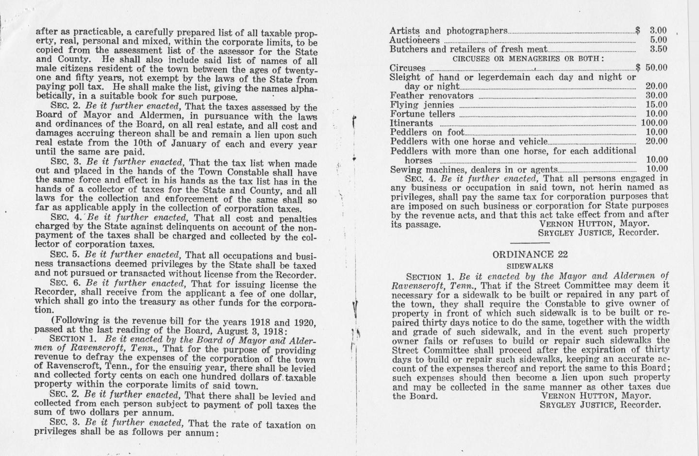 Ravenscroft Code of Ordinances-6.jpg
