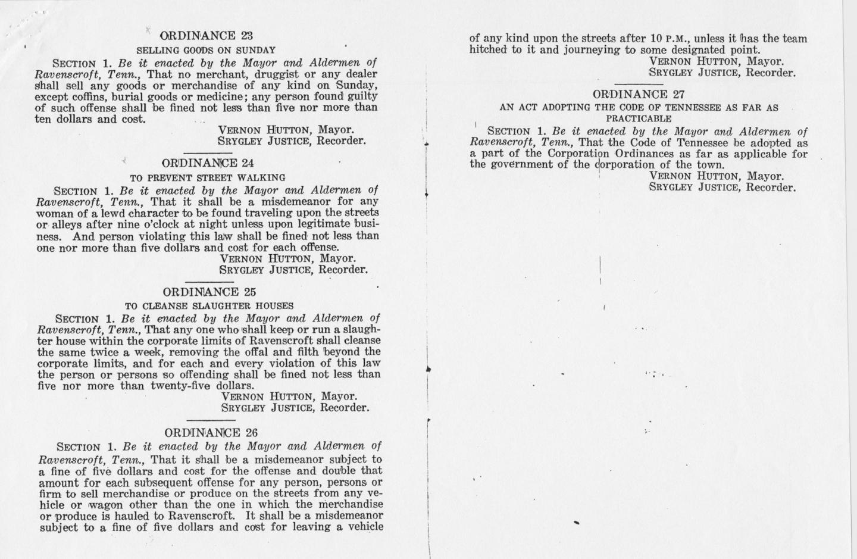 Ravenscroft Code of Ordinances-7.jpg