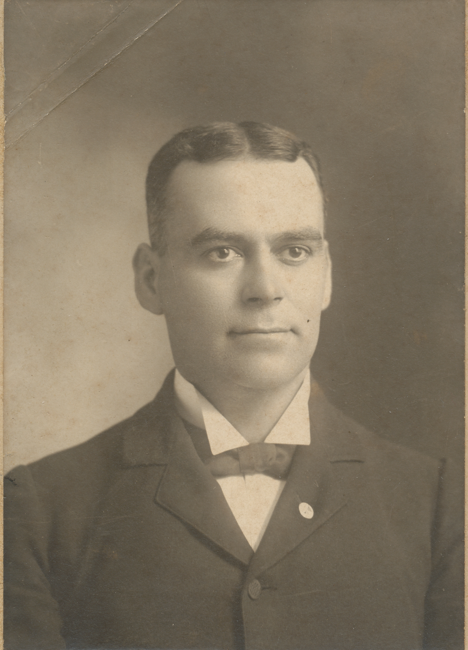 Dr. William B.Young