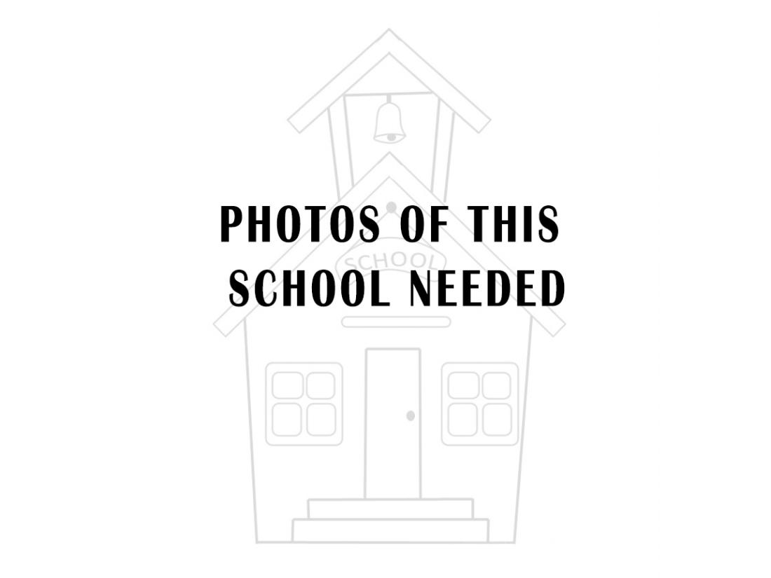 PHOTOS NEEDED.jpg
