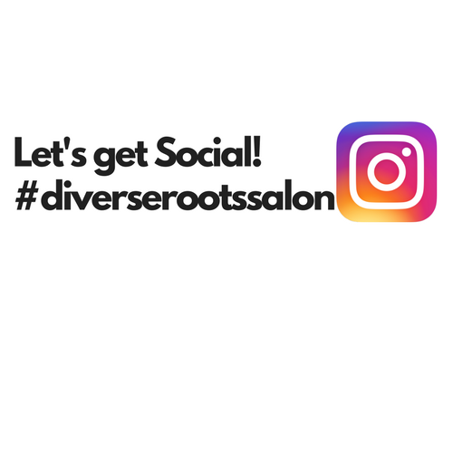 Let's getSocial. (1).png