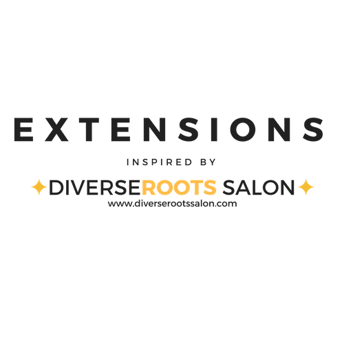 EXTENSIONS (5).png