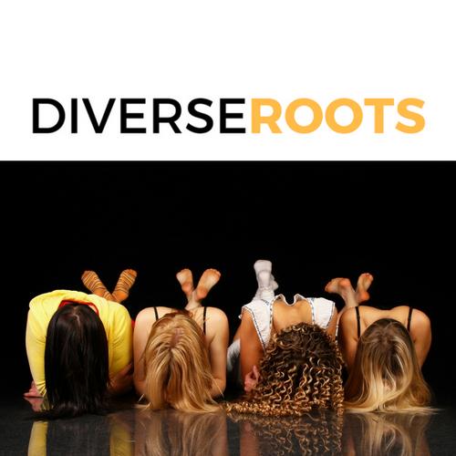 Diverse Roots Salon