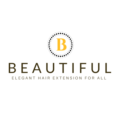 beautifal-4.png