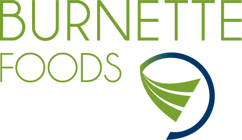 burnette_logo4c.png