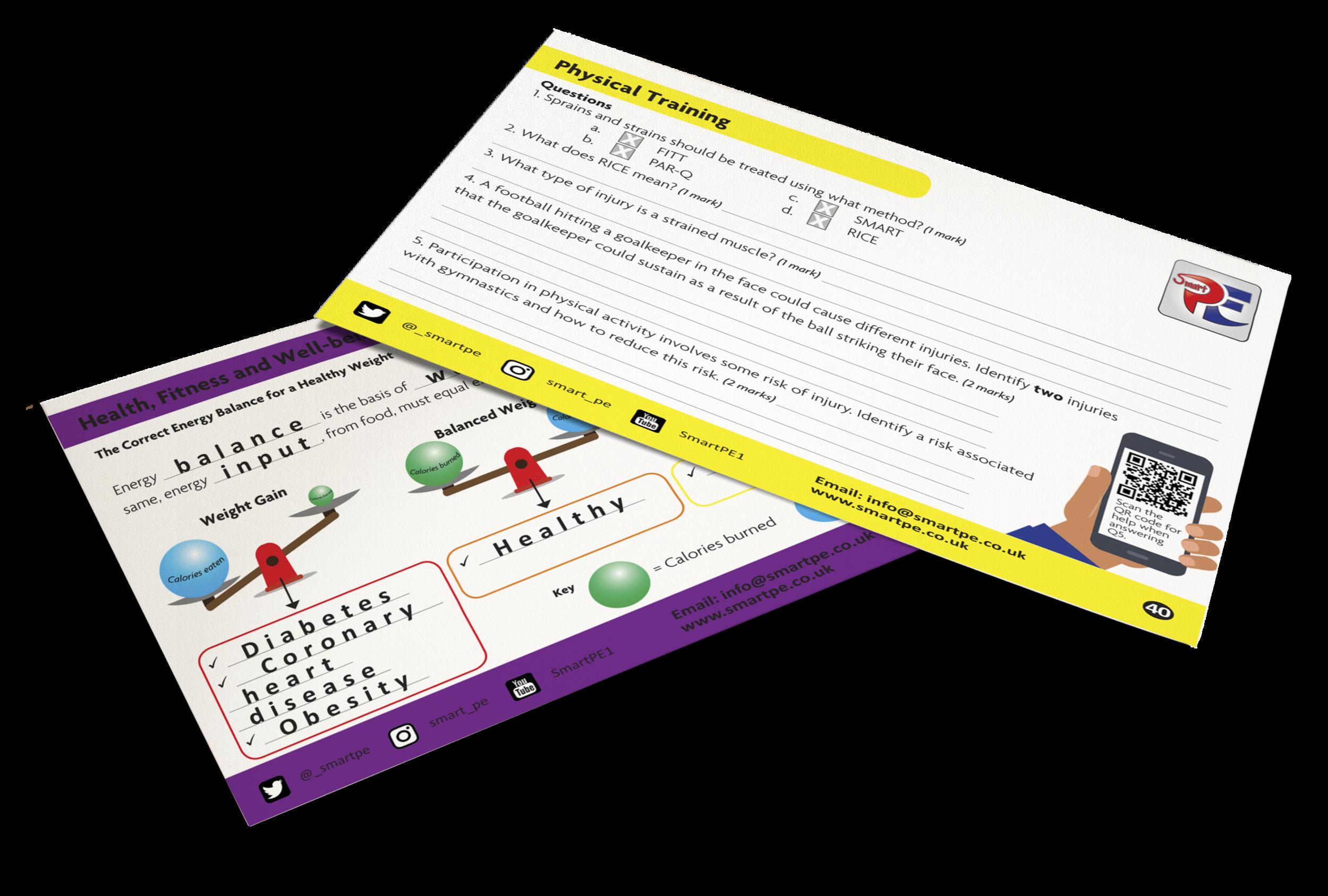 smartcards.png