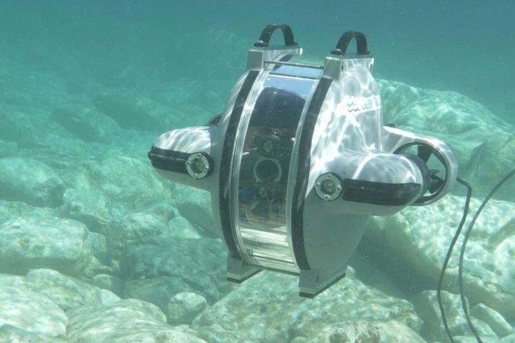 oceanographic-rov-deep-trekker-underwater-drone-750x500.jpg