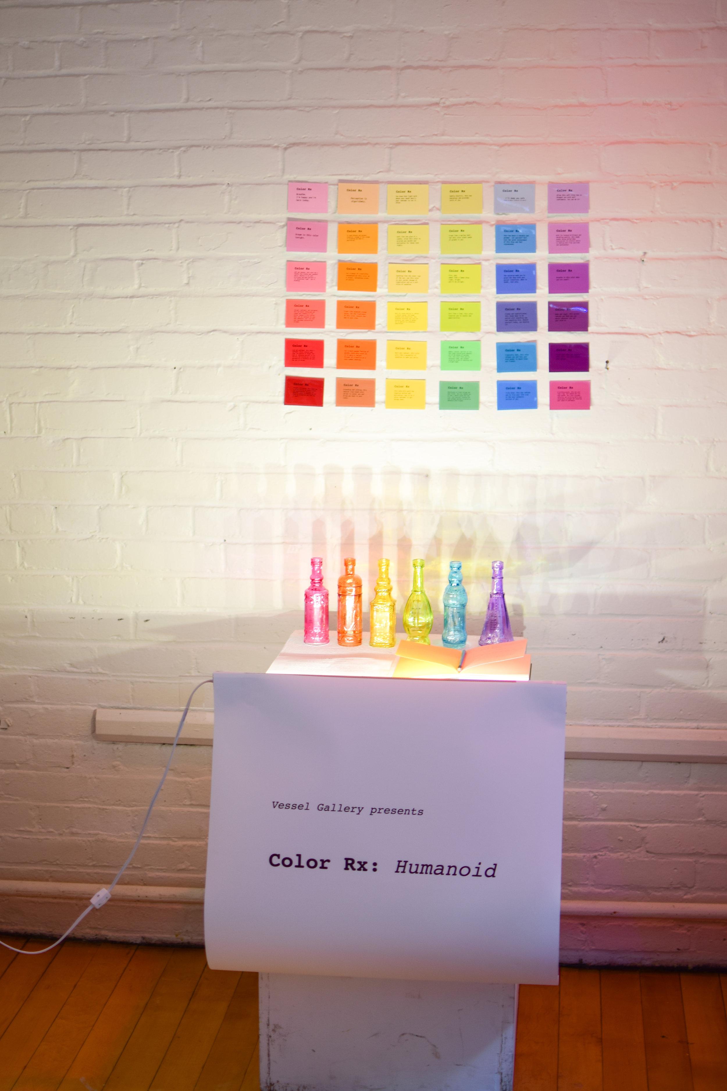 colorrx-0177.jpg