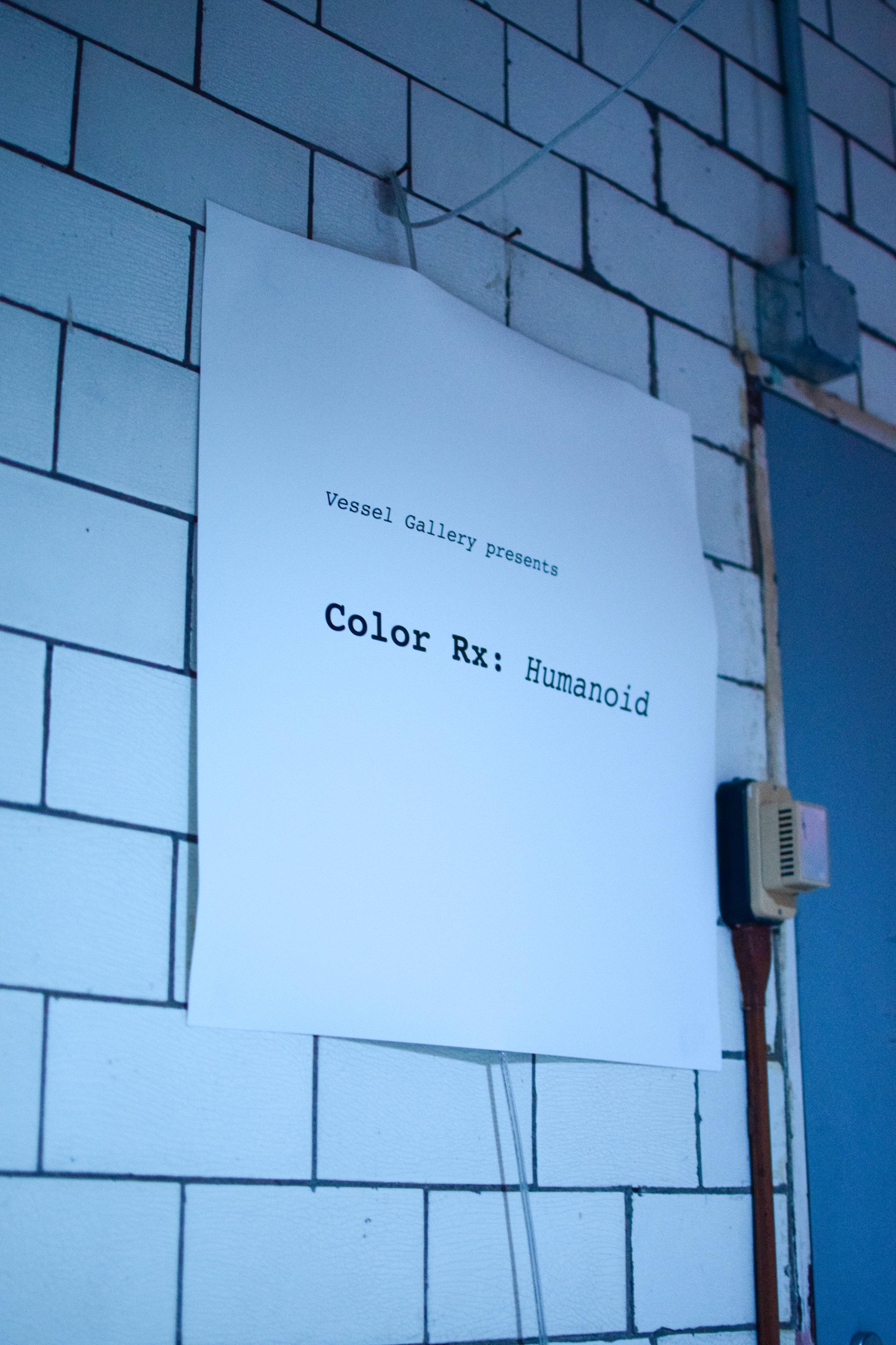 colorrx-0188.jpg