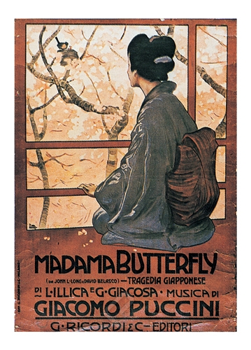p-1616-2100_0710_madama_butterfly_giacomo_puccini_1904___20671_thumb.jpg