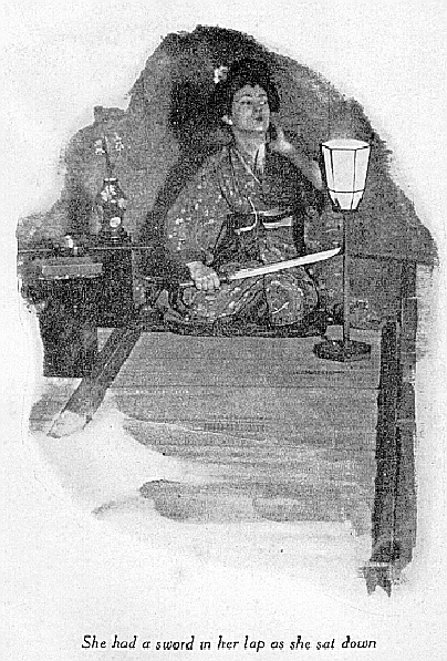 Madame_Butterfly_1903_ill8.jpg