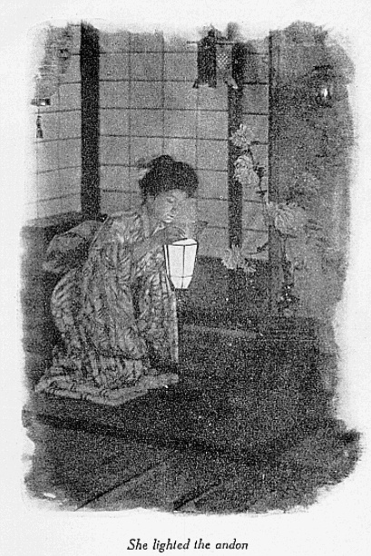Madame_Butterfly_1903_ill7.jpg