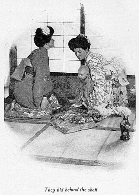 Madame_Butterfly_1903_ill6.jpg
