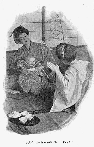 Madame_Butterfly_1903_ill2.jpg