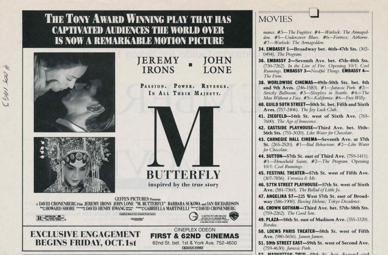 1993_10_03 M Butterfly Ad.jpg