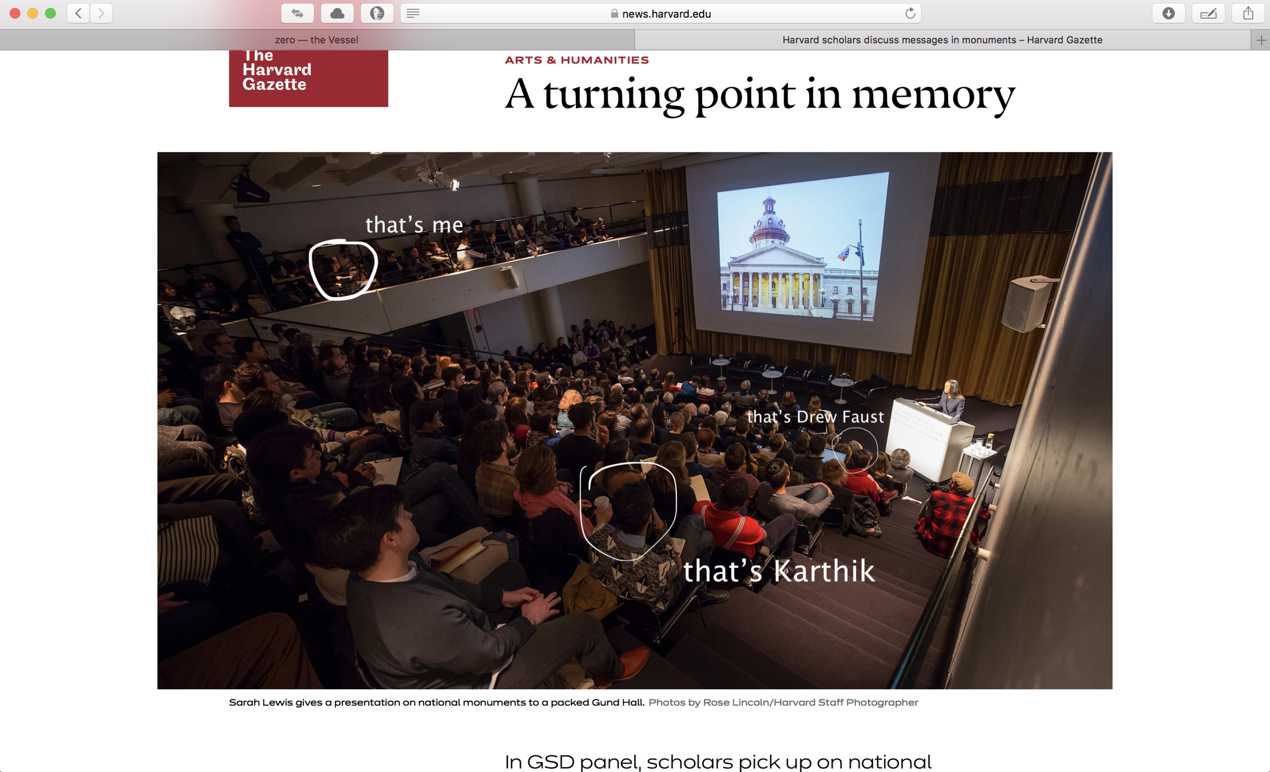 https://news.harvard.edu/gazette/story/2018/03/harvard-scholars-discuss-messages-in-monuments/