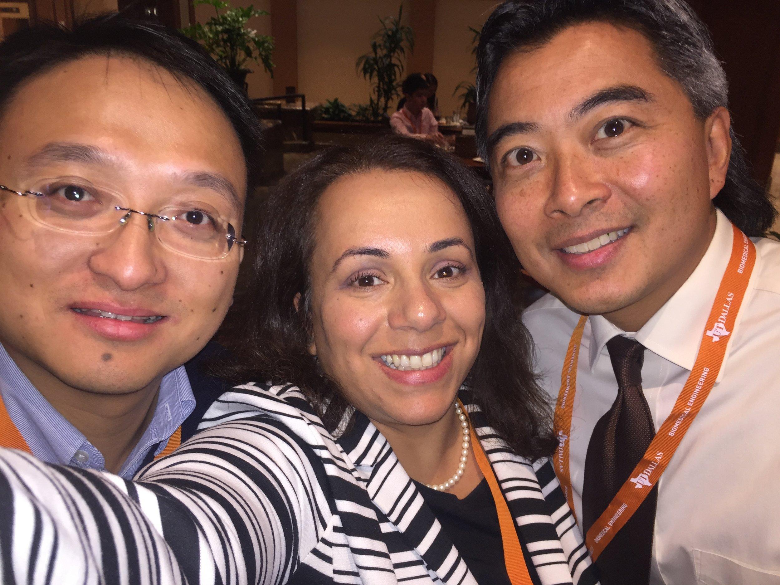 2016 BMES Annual Meeting