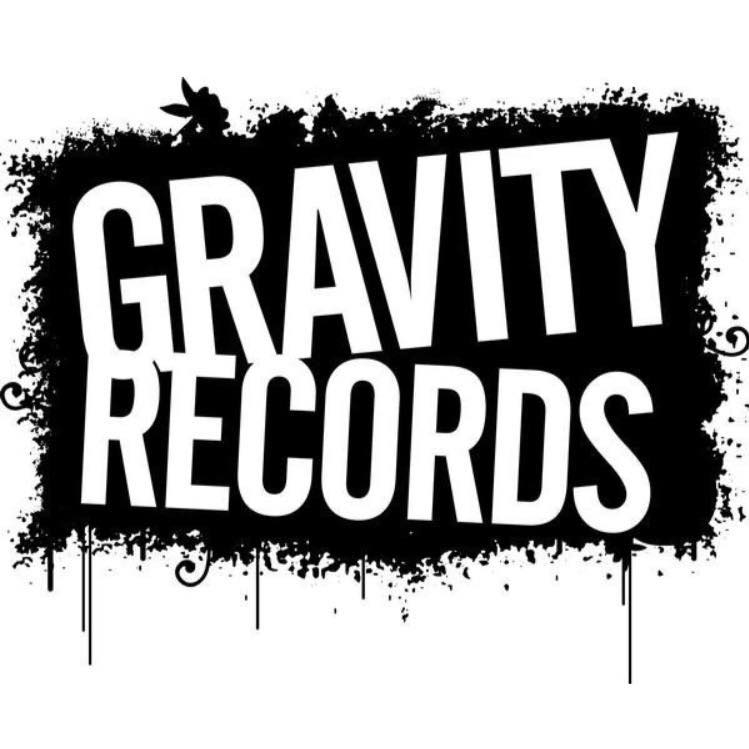 GRAVITY RECORDS