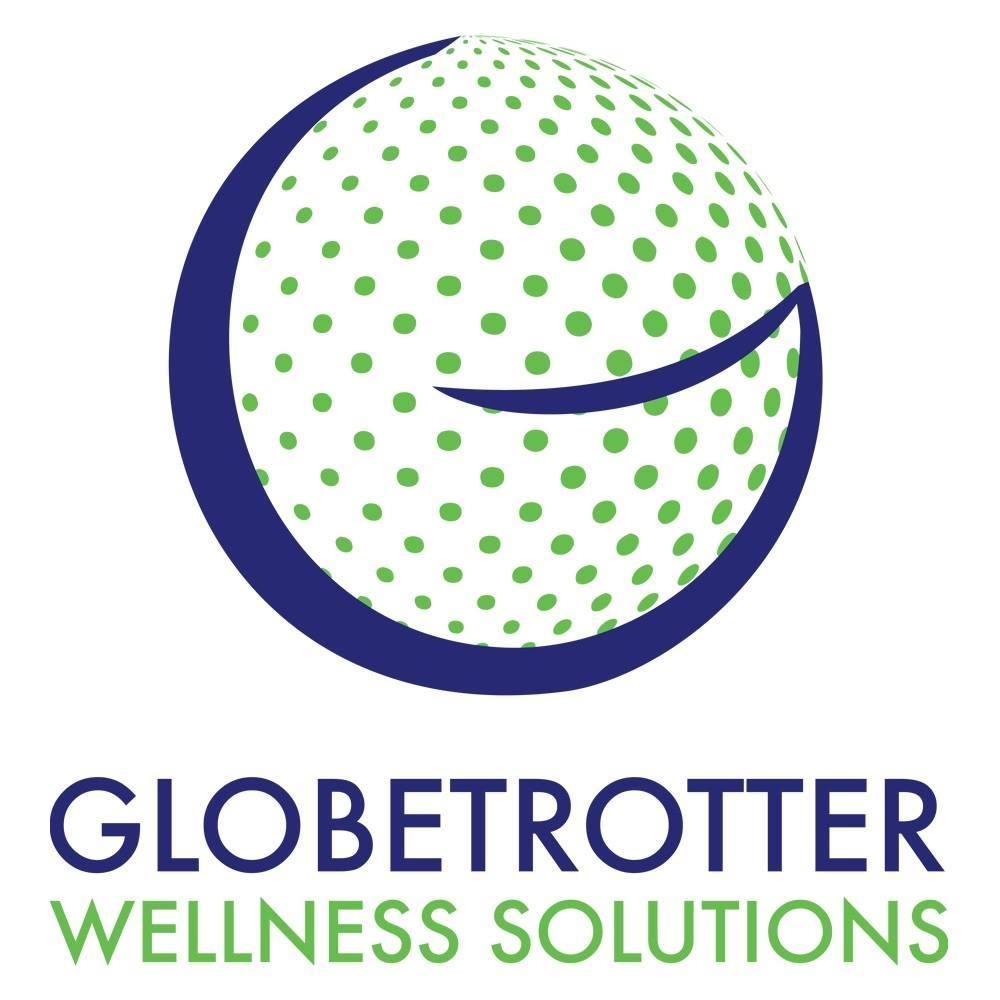 GLOBETROTTER WELLNESS SOLUTIONS