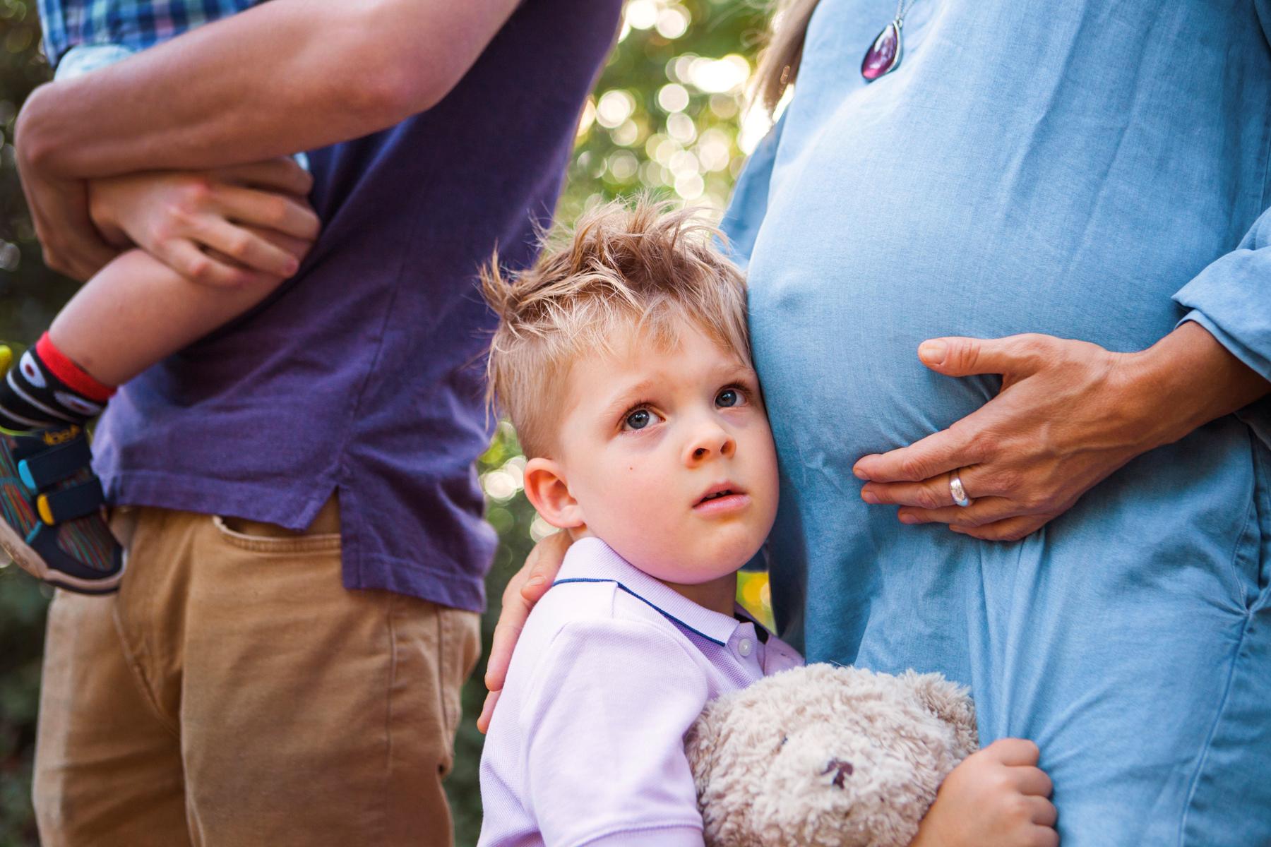 teddyfamilies_11.JPG