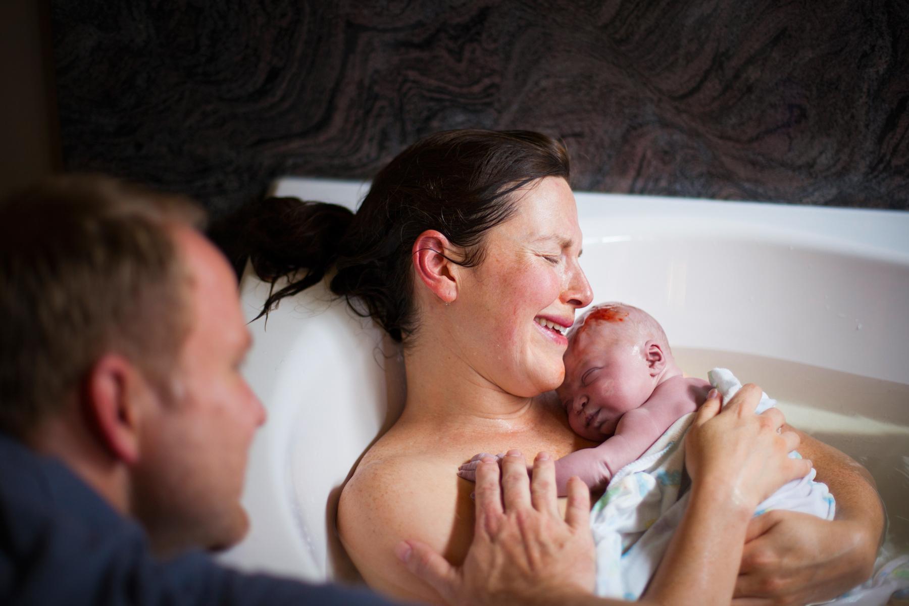 birthphotographyseattle_01.jpg