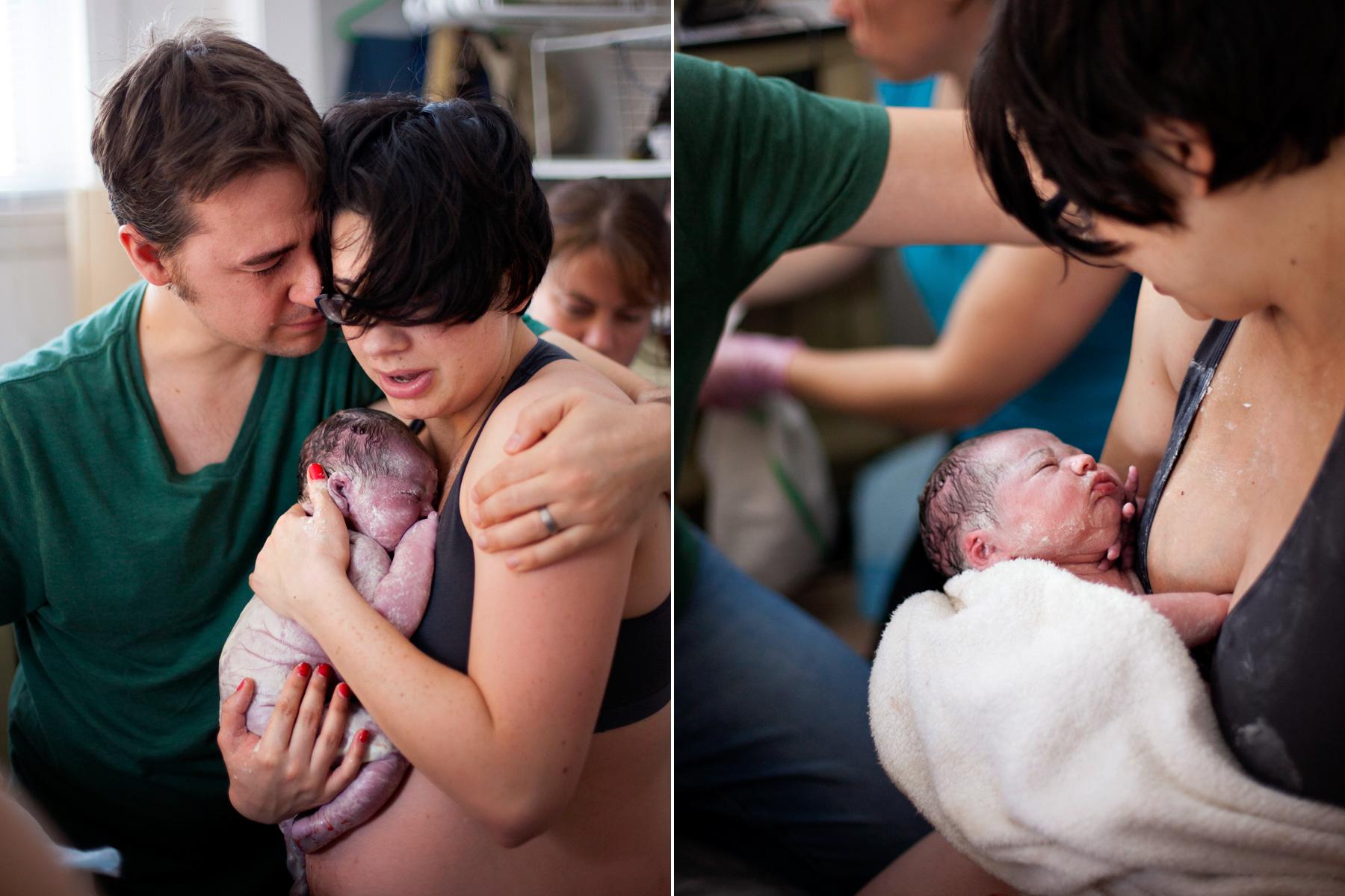 birthphotographyseattle_03.jpg