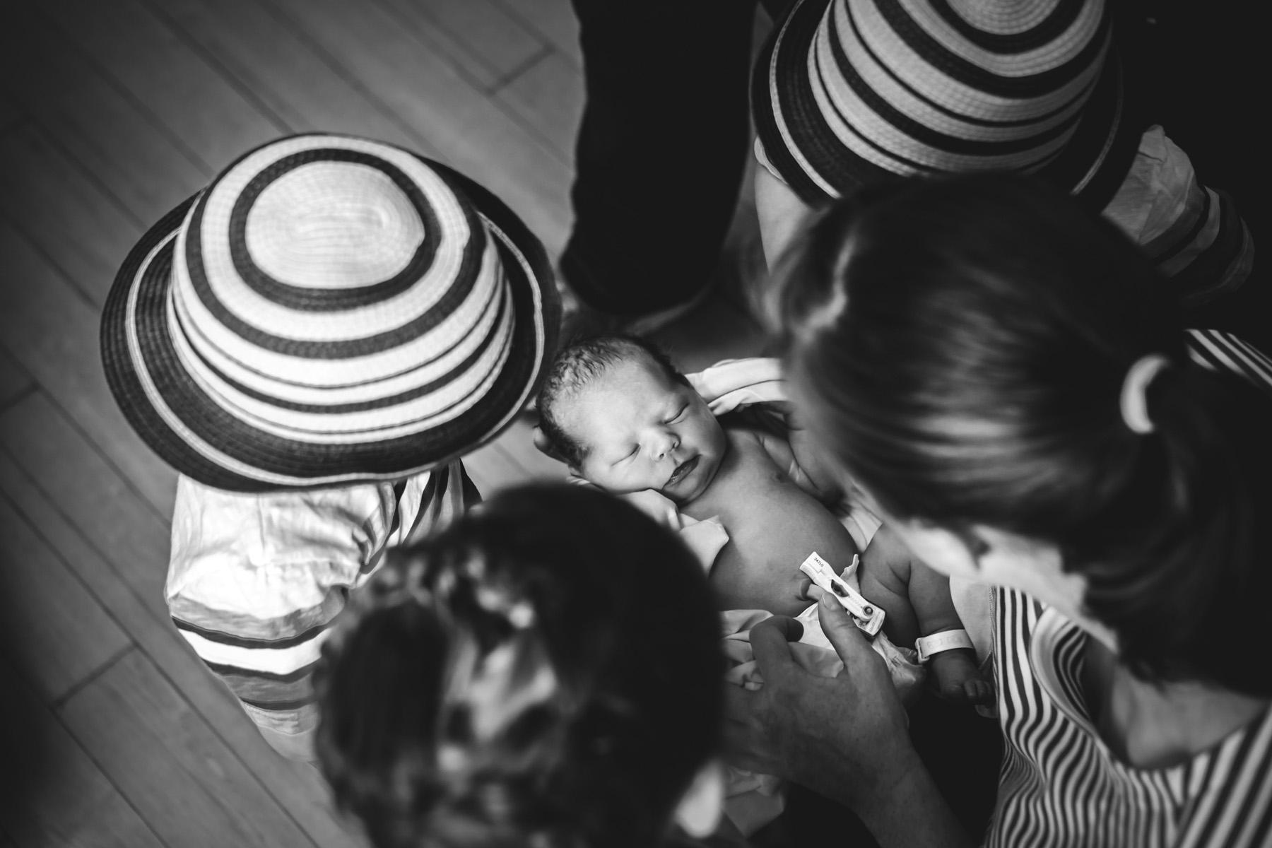 seattlebirthphotographer_28.jpg