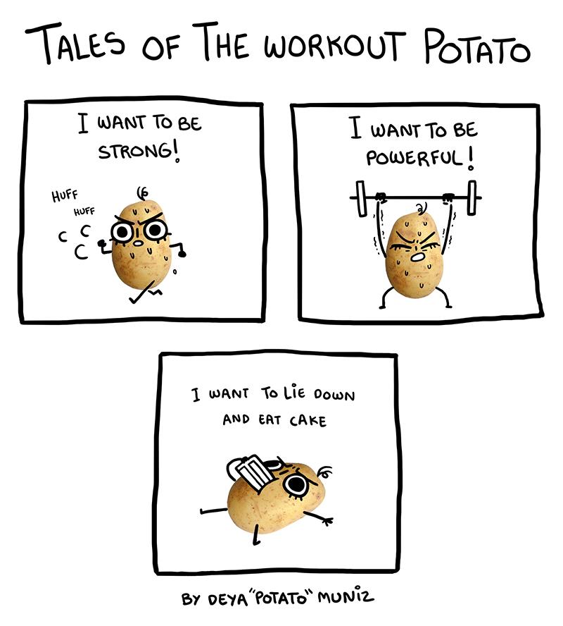 workoutpotatoS.jpg