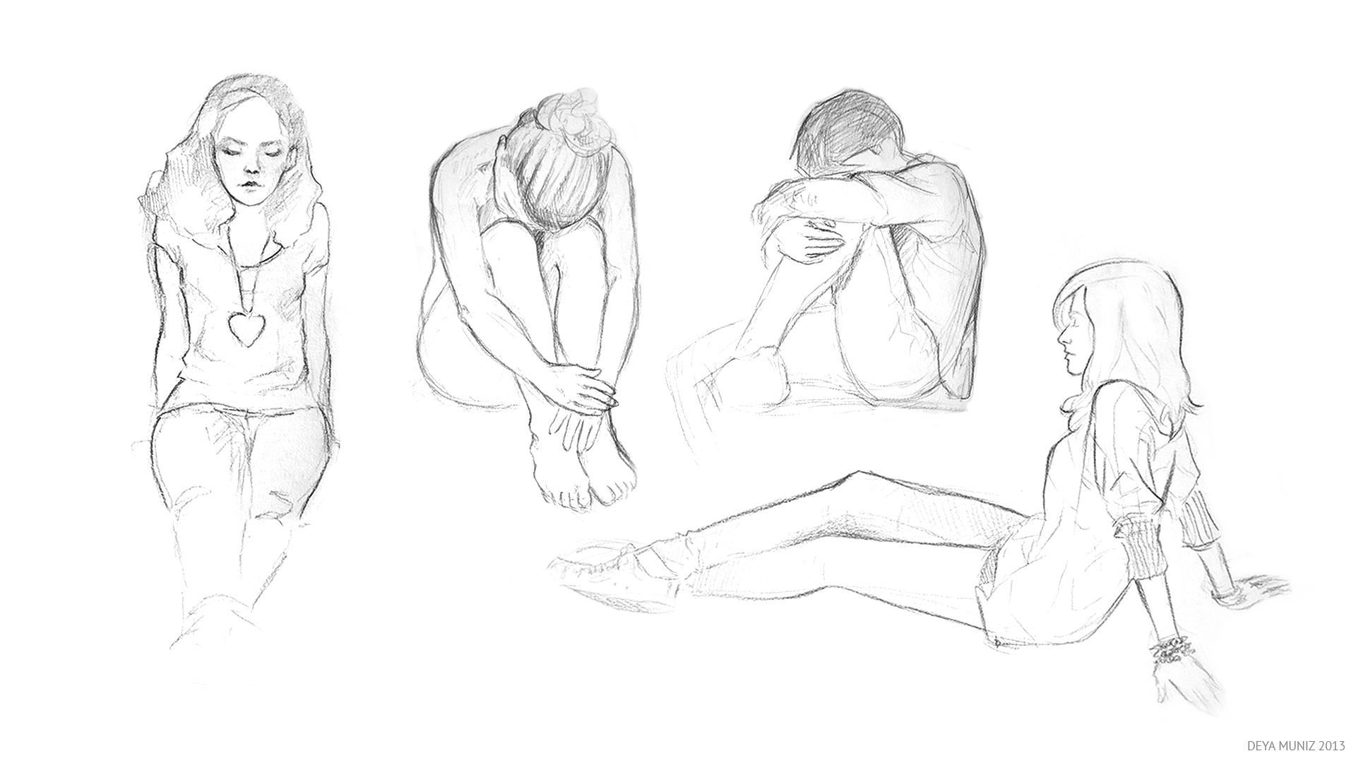 figuredrawing.png