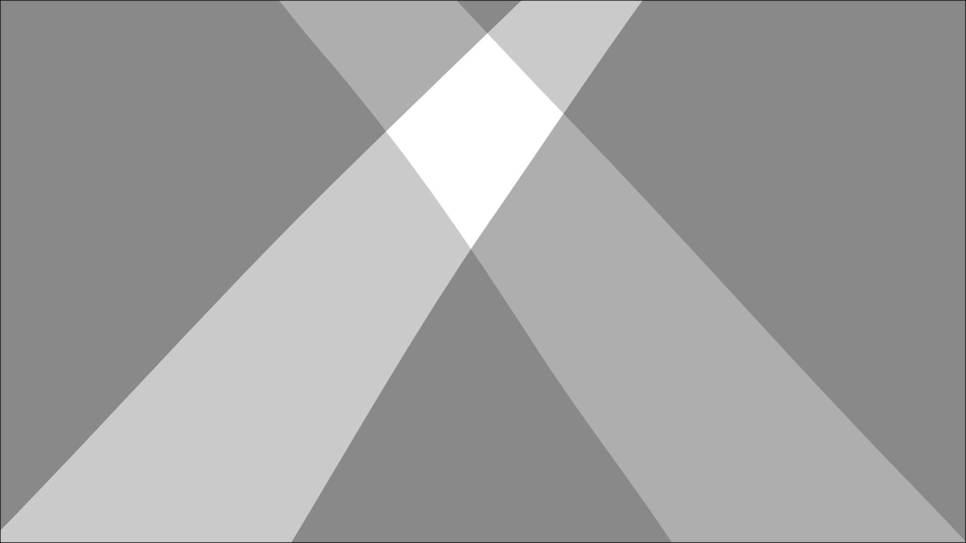 Blades of Furry-000001-02.jpg