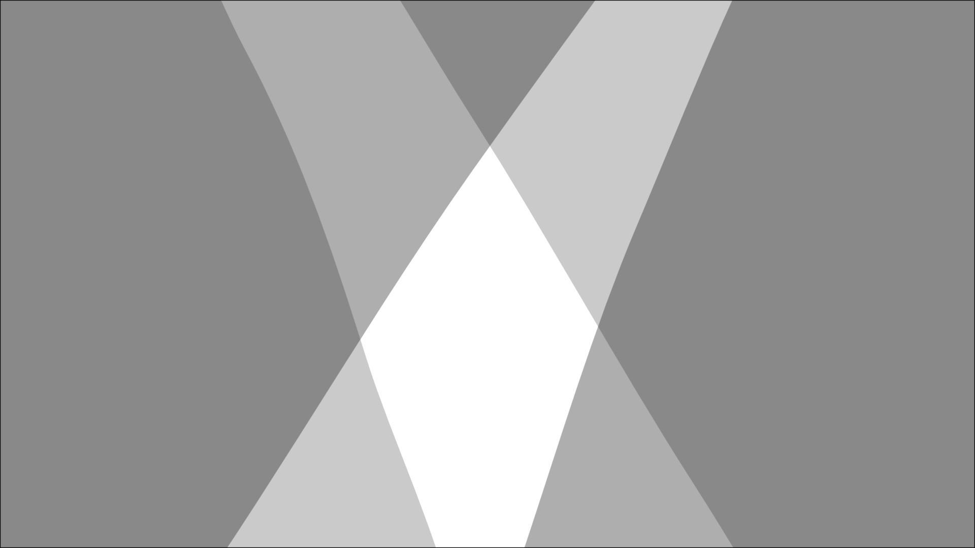 Blades of Furry-000001-03.jpg