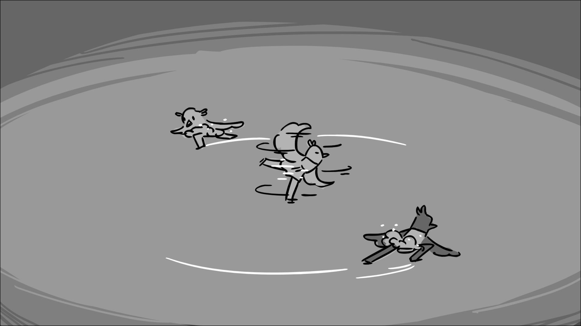 Blades of Furry-000005-02.jpg