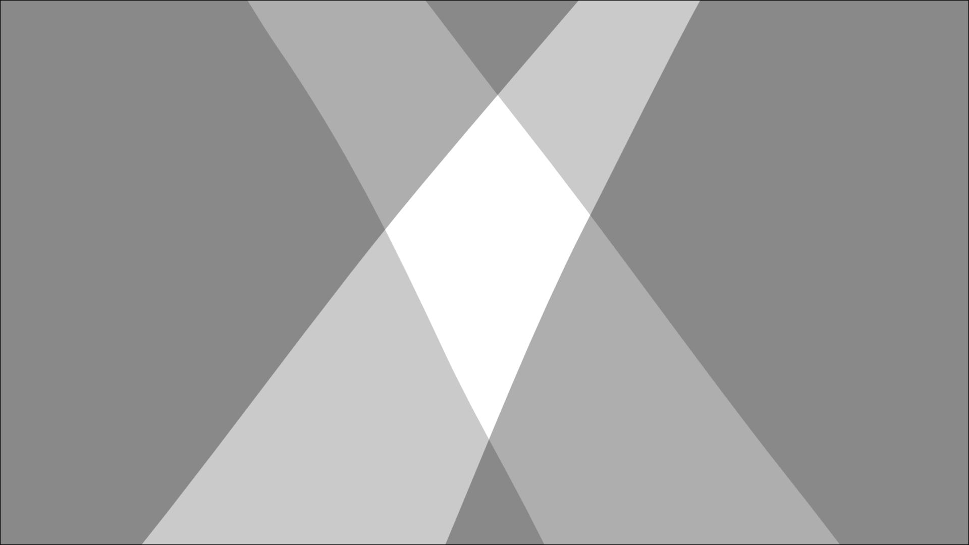 Blades of Furry-000001-01.jpg