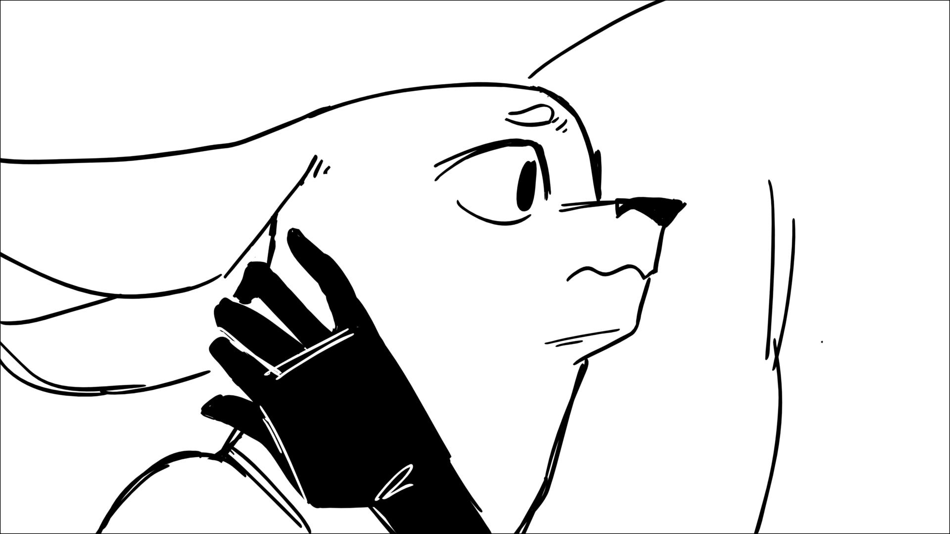 Blades of Furry-000015-01.jpg