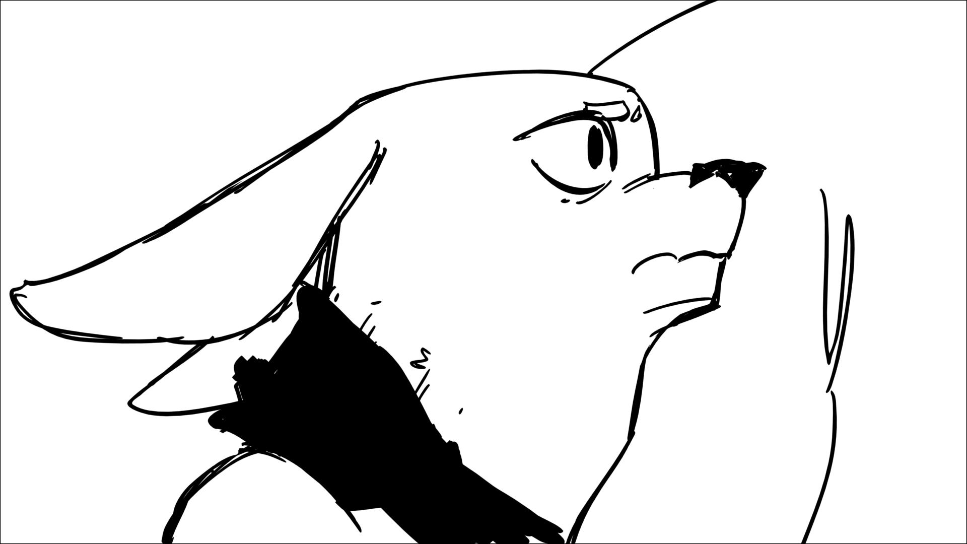 Blades of Furry-000015-02.jpg