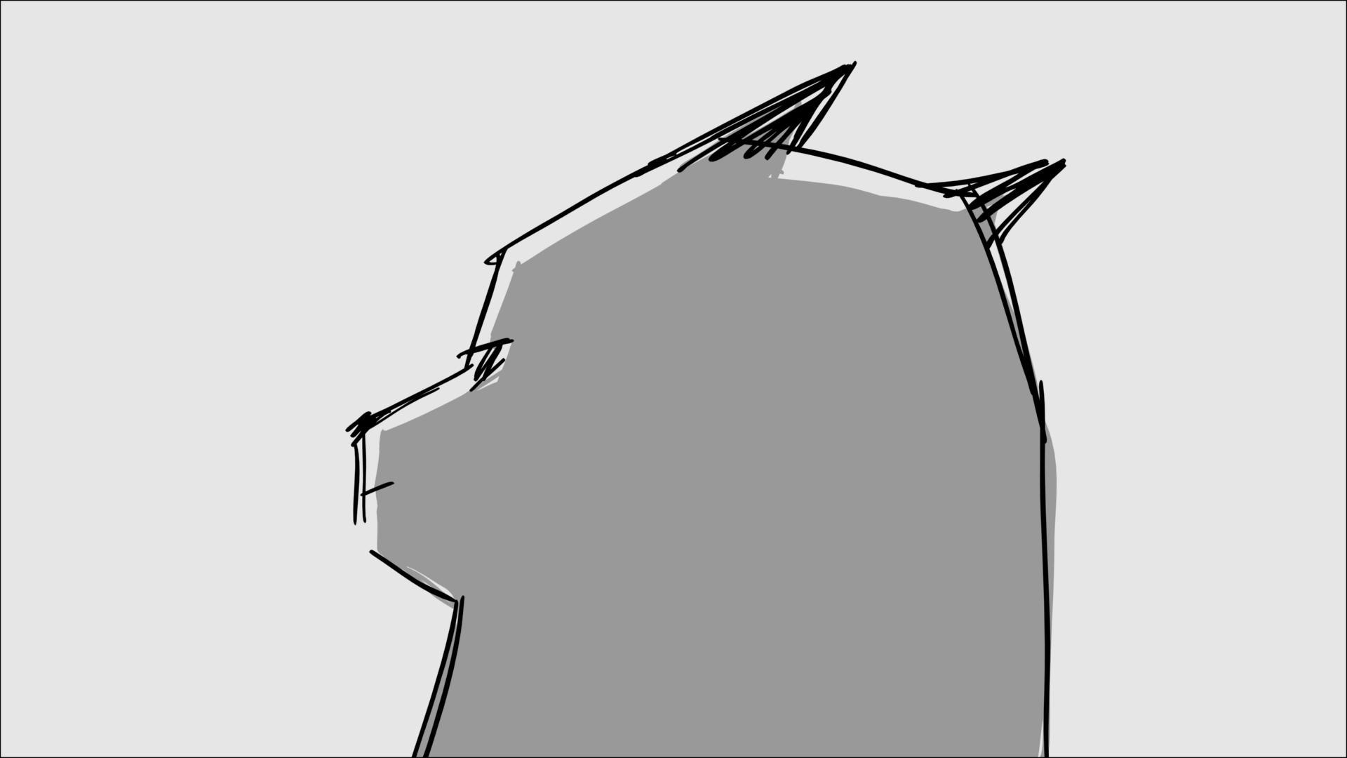Blades of Furry-000024-02.jpg