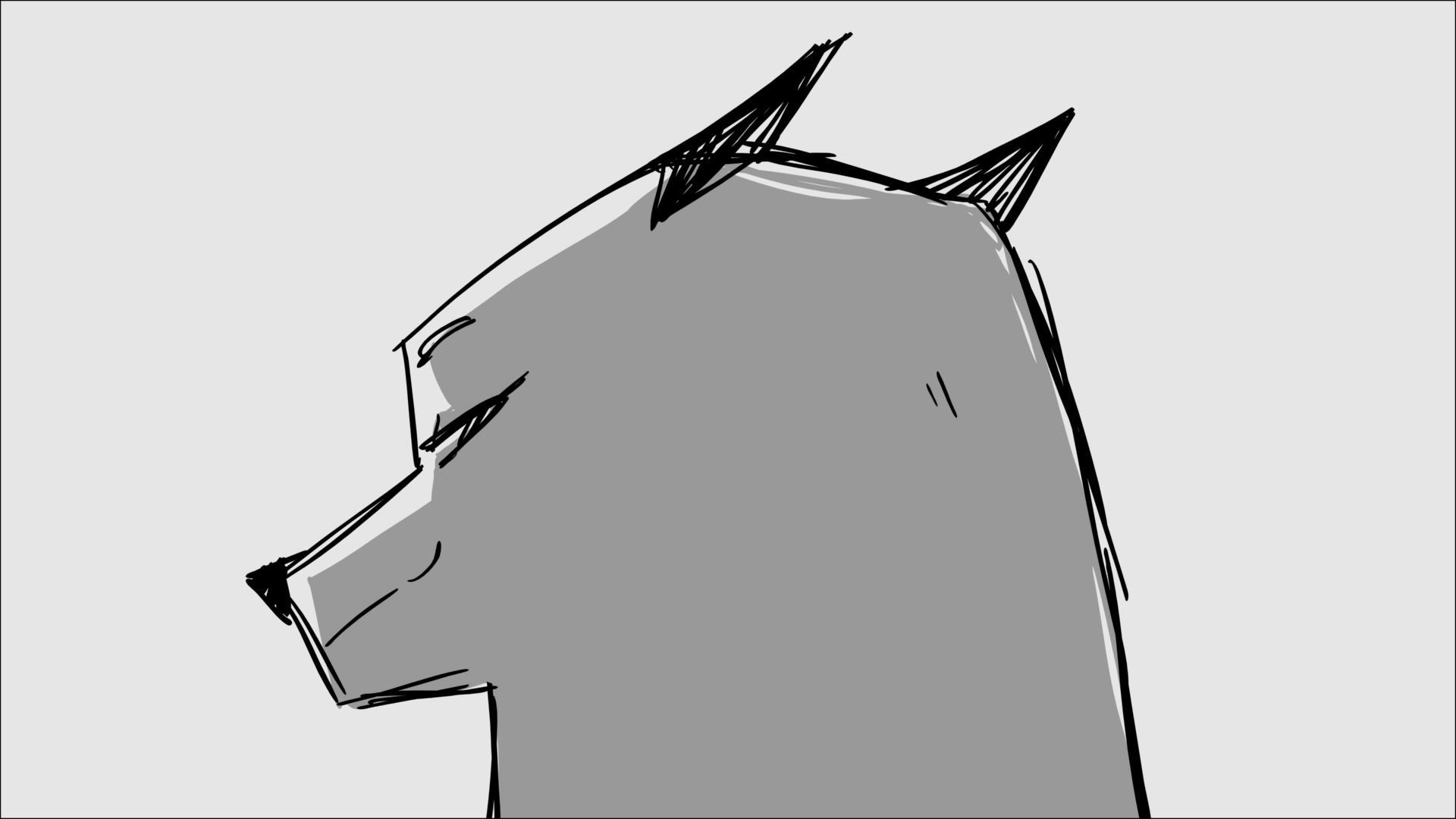 Blades of Furry-000024-03.jpg