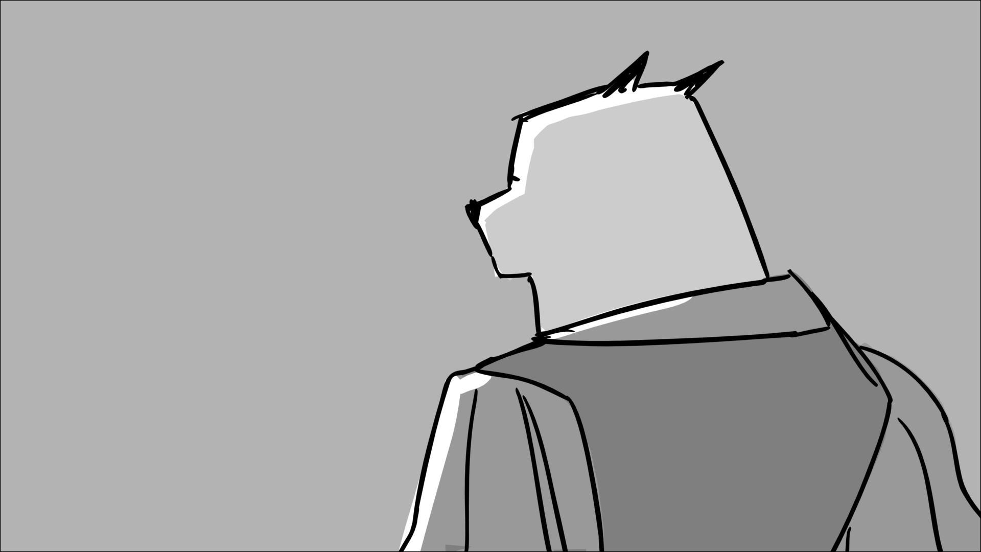 Blades of Furry-000032-01.jpg