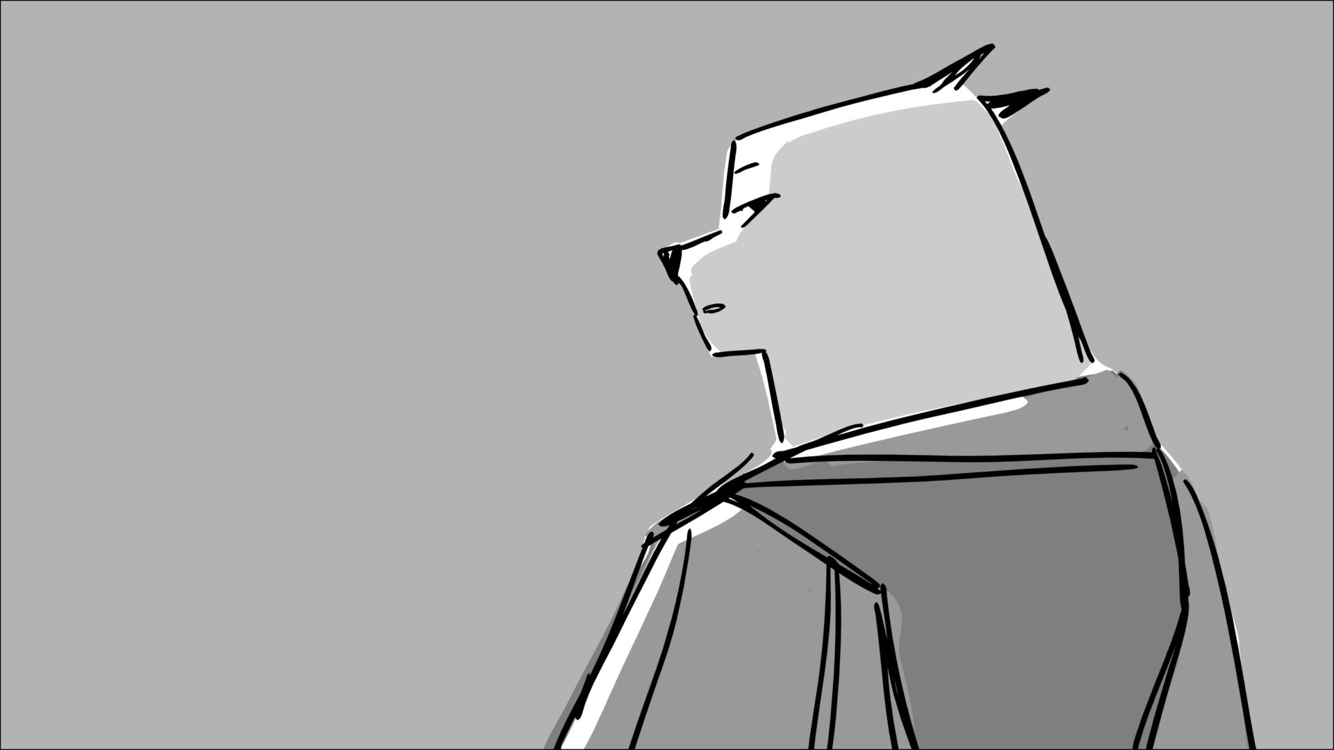 Blades of Furry-000032-02.jpg